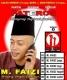 M. Faizi