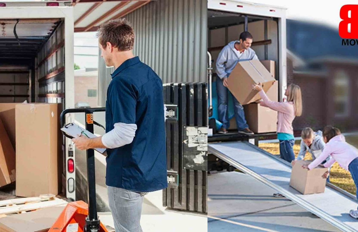 Movers and Packers Service in Dhaka | Home Shifting Services