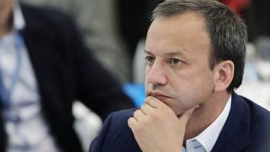 Photo of Правительство поставило под вопрос существование «Сколково», РВК и «Роснано»