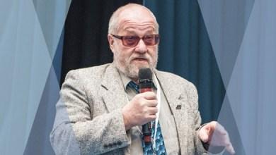 Photo of Николай Аблесимов, Базальтовые проекты: «НБВ постепенно займет нишу химически- и огнестойких композитов»