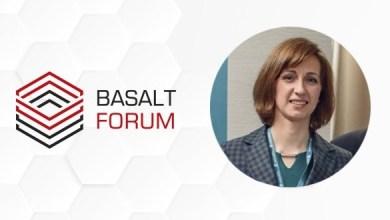 Photo of International Basalt Forum: focus on construction