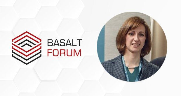International Basalt Forum: focus on construction