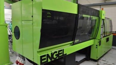 Photo of Engel VC 650/150 Tech – Refurbished Injection Moulding Machine from STV Machinery