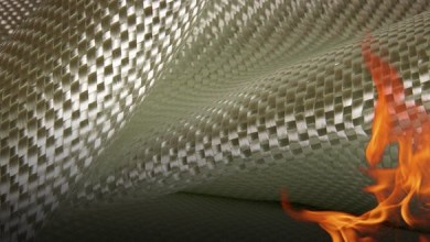 Photo of Flame resistant fabrics market to reach $6.56 billion by 2024