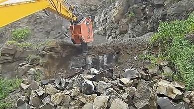 Photo of ГК «Базальтовые проекты» открывает представительство в Республике Индия