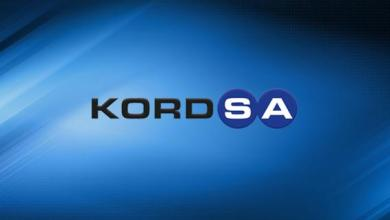 Photo of Kordsa beats own record in patent applications a year