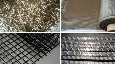 Photo of Экспериментальное исследование механических свойств композитов, армированных базальтовым волокном