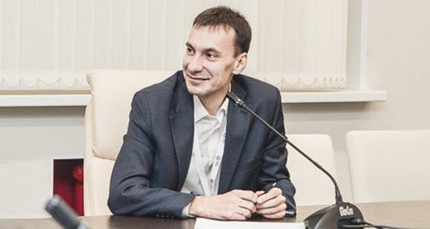 Roman Nezovibatko, Soyuzbazalt: it is necessary to develop technological integration platform for basalt industry