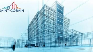 Photo of Корпорация Saint-Gobain – одна из самых инновационных компаний мира