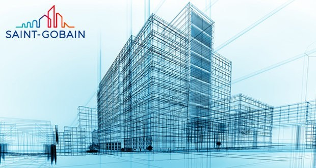 Saint-Gobain corporation is one of the most innovative companies in the world