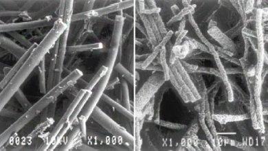 Photo of Практическая оценка волоконно-армированных композитов с алюминиевой матрицей