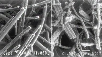 Photo of A practical assesment of fiber reinforced aluminium matrix composites