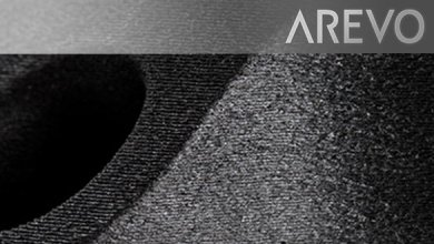 Photo of Arevo, leader in 3D printing composites, finds new strategic investor