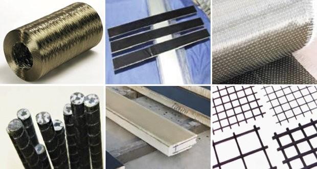 Новые наработки по применению базальтового волокна и базальтопластиков в инженерной инфраструктуре