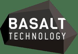 Basalt Technology UK