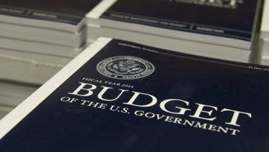 Photo of 2016 US budget allocated $ 2.5 billion for the financing of advanced manufacturing technologies