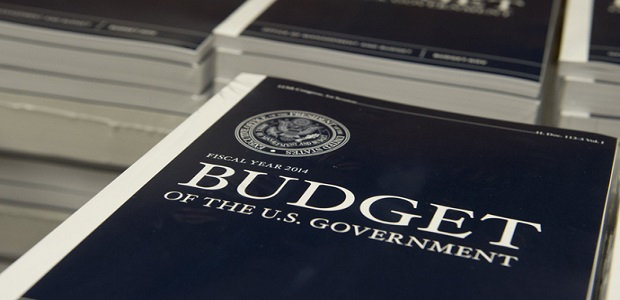 2016 US budget allocated $ 2.5 billion for the financing of advanced manufacturing technologies