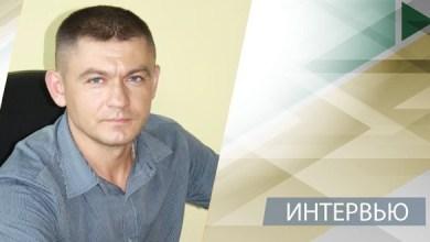 Photo of Александр Чалапчий, НПО Полимер-Композит: «Наше направление уже на том уровне, когда миллион роли не играет»