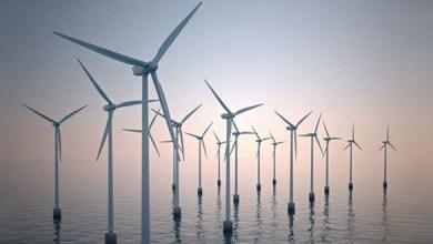 Photo of Базальтовая арматура повысит прочность платформ для морских ветропарков