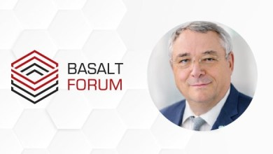 Photo of 2nd International Basalt Forum invites experts of oil and gas industry