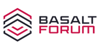 International Basalt Forum