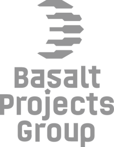 Basalt Projects Group