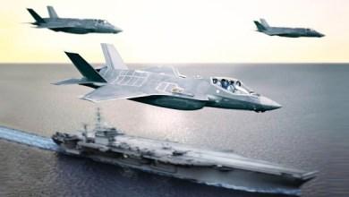 Photo of О возможностях применения базальтовых материалов в конструкциях средств защиты вооружения, военной и специальной техники