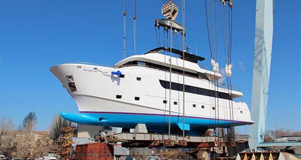 skipper.yacht_basalttoday