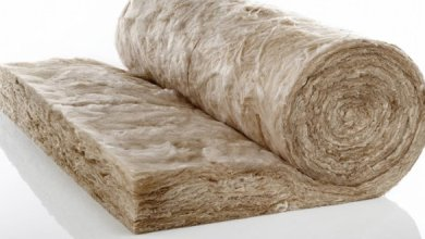 Photo of Russian national standard for mineral wool materials comes into operation in July