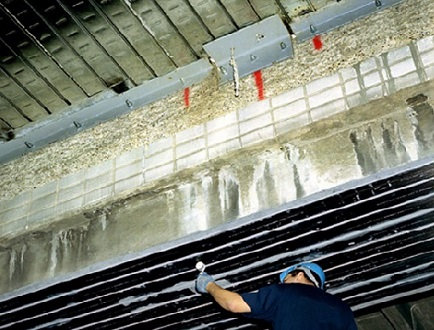 The Efficiency of Basalt Fibres in Strengthening the Reinforced Concrete Beams