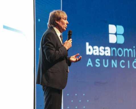 Basanomics Asuncion 10