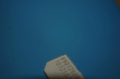 Nanosim cutter18
