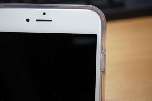 Spigen iphone6 plus case13