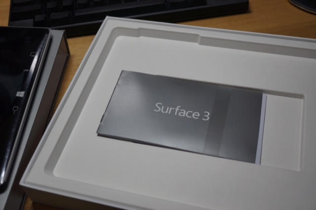 surface312