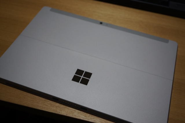 surface327