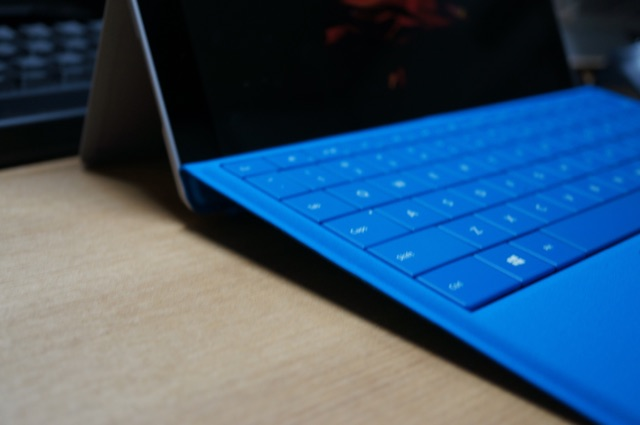 surface354