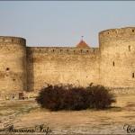 Cetatea Alba 06 - Basarabia-Bucovina.Info