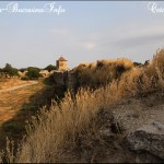Cetatea Alba 17 - Basarabia-Bucovina.Info