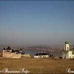 Cetatea Hotin 03 - Basarabia-Bucovina.Info