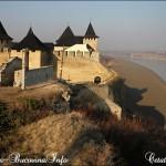 Cetatea Hotin 11 - Basarabia-Bucovina.Info