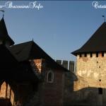Cetatea Hotin 17 - Basarabia-Bucovina.Info