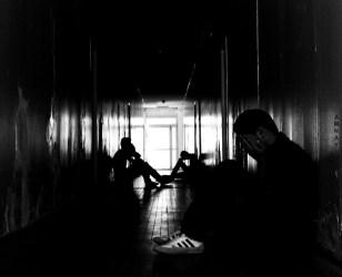 6 - jeunesse mélancolique [1600x1200]