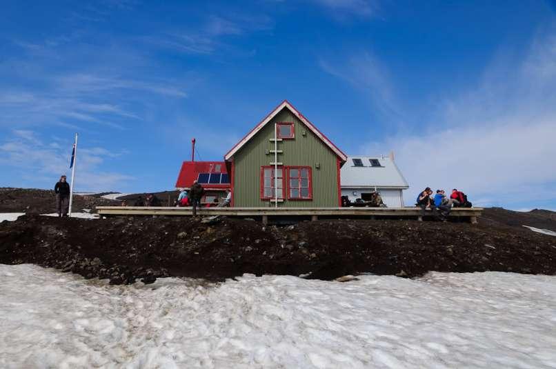 Iceland_8