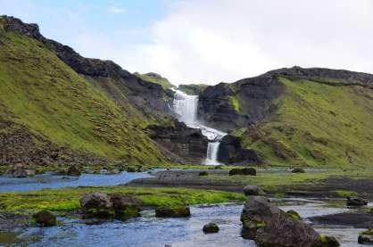 Iceland_9