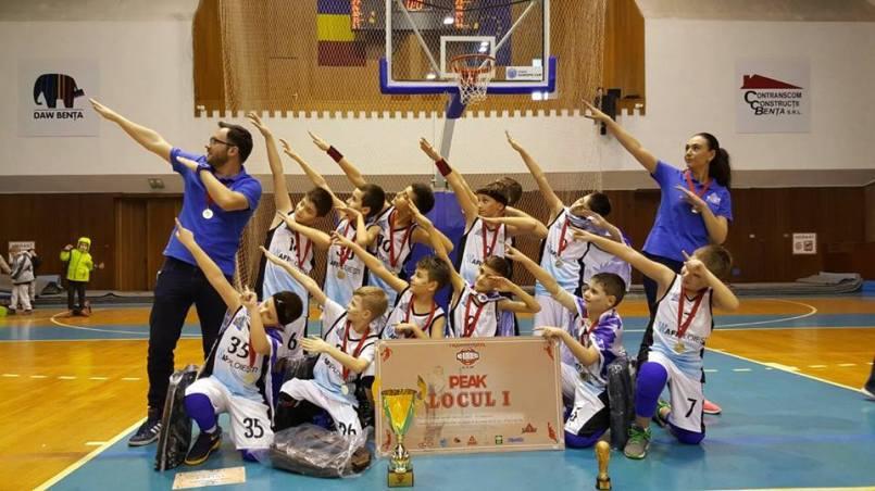 ploiesti-basketball-finala-1