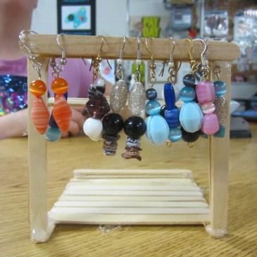 Jewelery Makers
