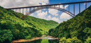 bridge day 2016