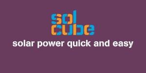 solcube-facebook-feature