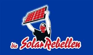 picture from http://www.solarrebellen.de/
