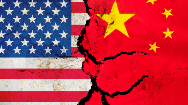 Image result for china us